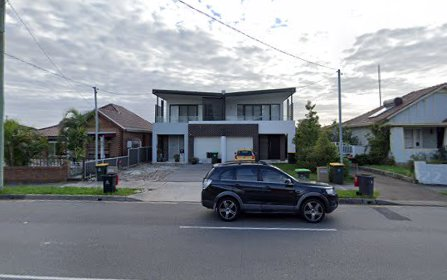 22 Bexley Rd, Campsie NSW 2194