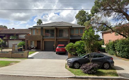 3/48-50 Taylor Street, Condell Park NSW