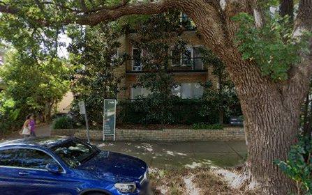 9/9 St Pauls St, Randwick NSW 2031