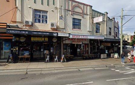 Rear 47 Perouse Road, Randwick NSW
