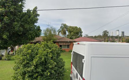 18 Mayberry Crescent, Liverpool NSW
