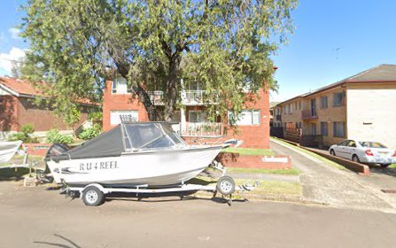 7/9 Anderson St, Belmore NSW 2192