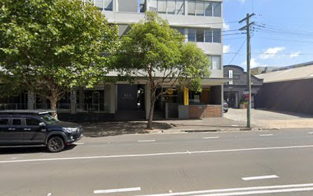 20/654 Botany Road, Alexandria NSW