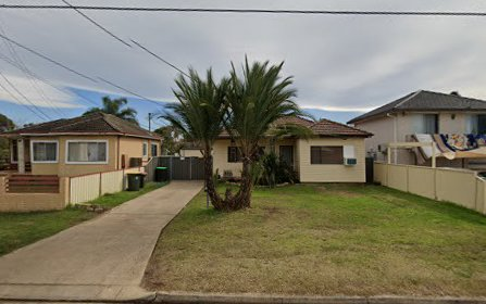 30 Park Rd, Liverpool NSW 2170