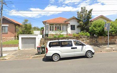 64 Premier Street, Marrickville NSW