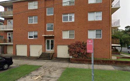 1/62 Barker Street, Kingsford NSW 2032