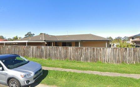63 Rossini Dr, Hinchinbrook NSW 2168