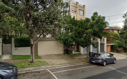 4/12 Dudley Street, Coogee NSW