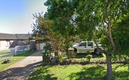 25 Tropic Bird Crescent, Hinchinbrook NSW