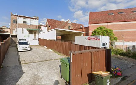 81 Haldon St, Lakemba NSW