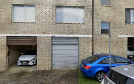 5/2 Forsyth Street, Kingsford NSW
