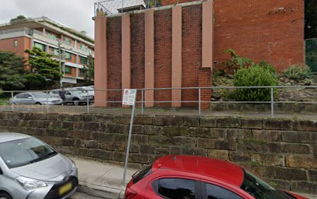 3/65 St Pauls St, Randwick NSW 2031