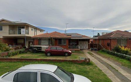 28 Carboni Street, Liverpool NSW