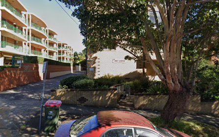 5/88 Mt St, Coogee NSW 2034