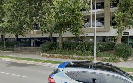 328/635 Gardeners Road, Mascot NSW