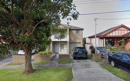 34 Lilac Street, Punchbowl NSW
