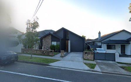 99 Highclere Av, Punchbowl NSW 2196