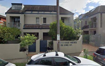 6-8 Dine Street, Randwick NSW