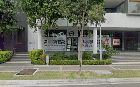 63/619-629 Gardeners Road, Mascot NSW
