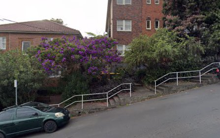 5/267 Carrington Rd, Coogee NSW 2034