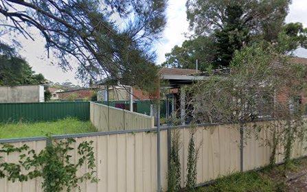 6 Brandon avenue, Bankstown NSW