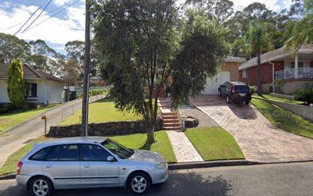 13 Jenson street, Condell+Park NSW