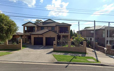 64B Manahan Street, Condell+Park NSW