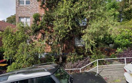 2/267 Carrington Rd, Coogee NSW 2034