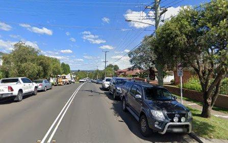 GF13 Jensen Street, Condell+Park NSW