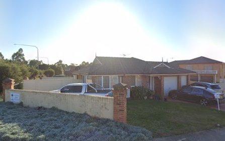 2 Collarenebri Rd, Hinchinbrook NSW