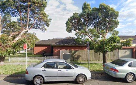 66 DENNIS Street, Lakemba NSW