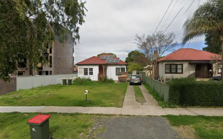 192 Moore St, Liverpool NSW 2170