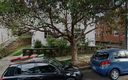 2/12 Kidman St, Coogee NSW 2034