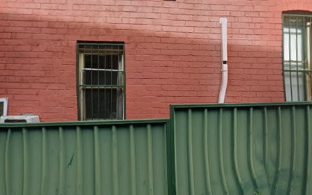 23-29 Strachan Street, Kingsford NSW