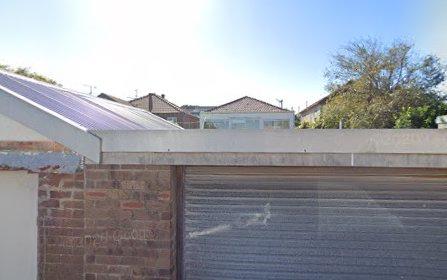 20 Stewart Street, Randwick NSW