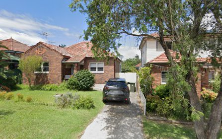 12 Hansen Street, Earlwood NSW