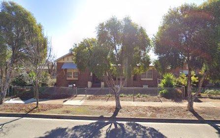69 Gladstone St, West Wyalong NSW 2671