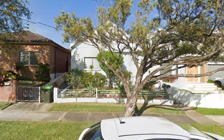 71 Taylor St, Lakemba NSW 2195