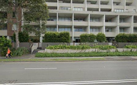 22/109-123 O'Riordan Street, Mascot NSW