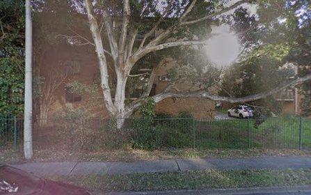 59 Copeland Street, Liverpool NSW