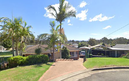12 Foster Close, West Hoxton NSW 2171