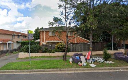 1/34 Chelmsford Av, Bankstown NSW 2200