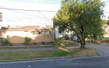 21 Percy St, Bankstown NSW 2200