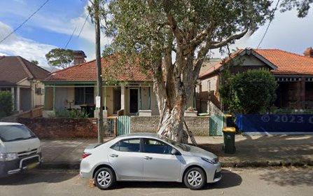131 Perouse Road, Randwick NSW