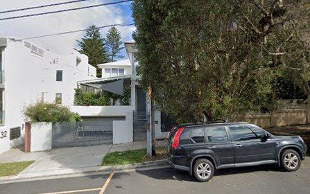 30 Carr Street, Coogee NSW