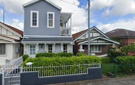 83 Grove Street, Earlwood NSW