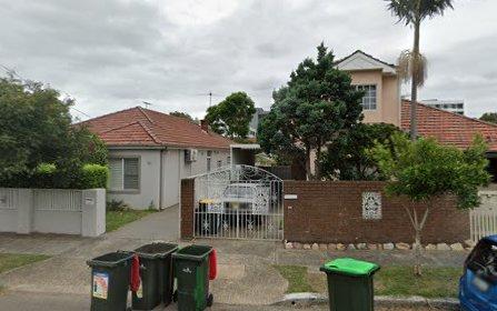 51 Hughes Avenue, Mascot NSW