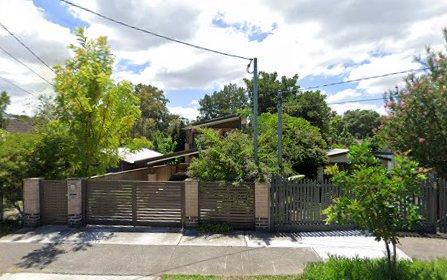95 Undercliffe Road, Earlwood NSW