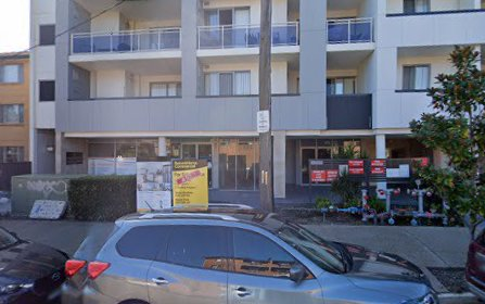 37/74 Castlereagh St, Liverpool NSW 2170