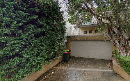 1/33 Meymott Street, Randwick NSW